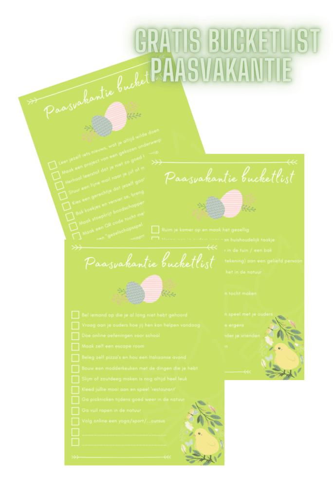 7A9ADDC7 22E8 43E4 BD54 03ABBCC77168 684x1024 - Bucketlist, tips en printables voor kinderen tijdens de vakantie