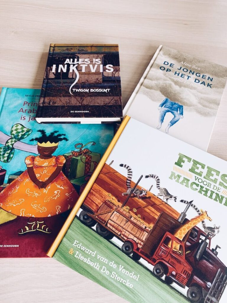 IMG 7321 2 768x1024 - 5 wondermooie boeken #4 en win ze allemaal...