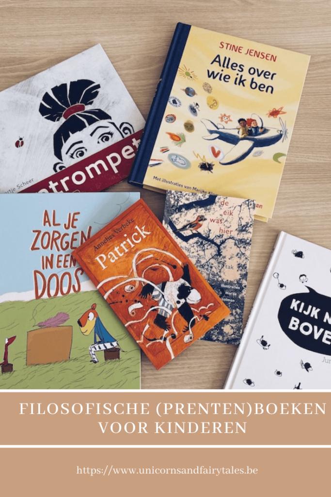 20x originele 683x1024 - Mooie filosofische prentenboeken