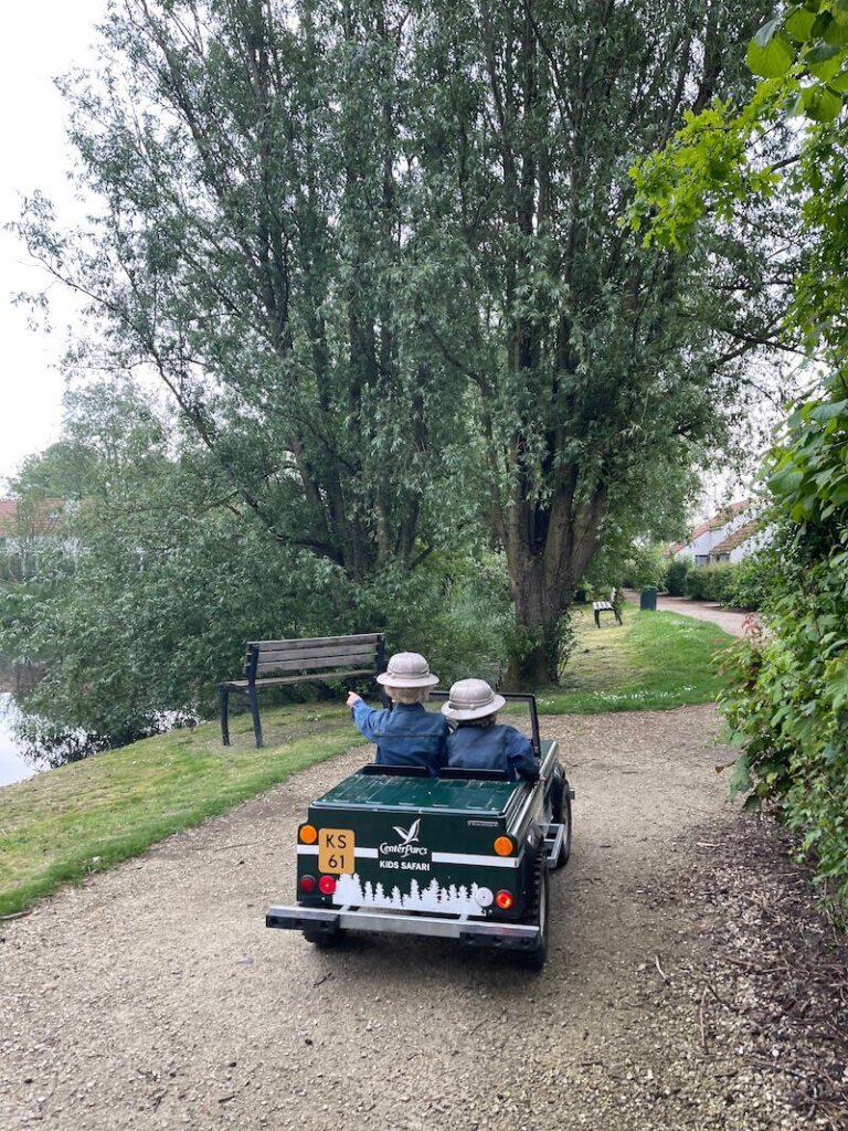 image00006 768x1024 - Een fijn weekend in Center Parcs Park De Haan