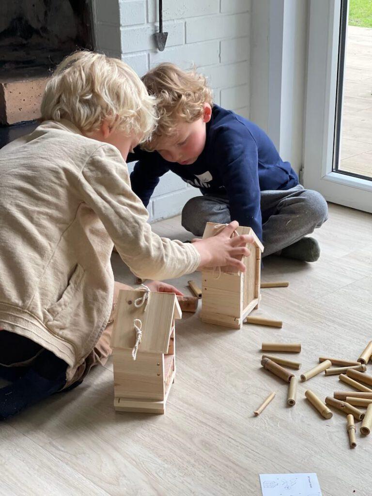 image00009 768x1024 - Leuke activiteiten met kinderen in De Haan + printables