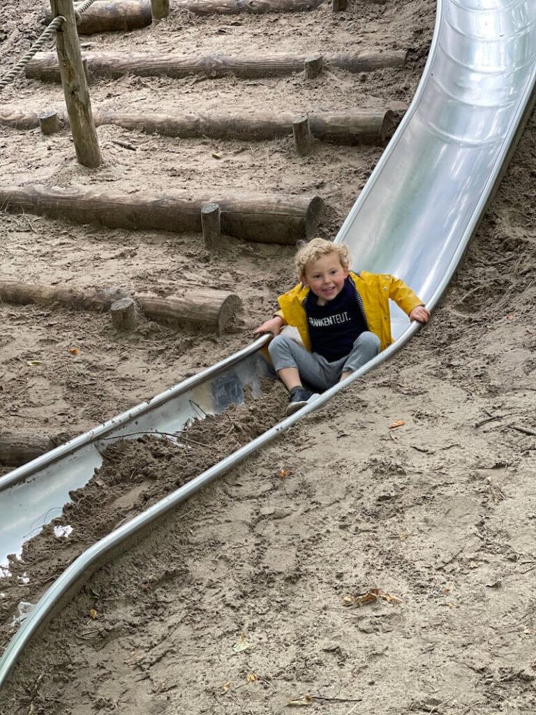 image00011 768x1024 - Leuke activiteiten met kinderen in De Haan + printables