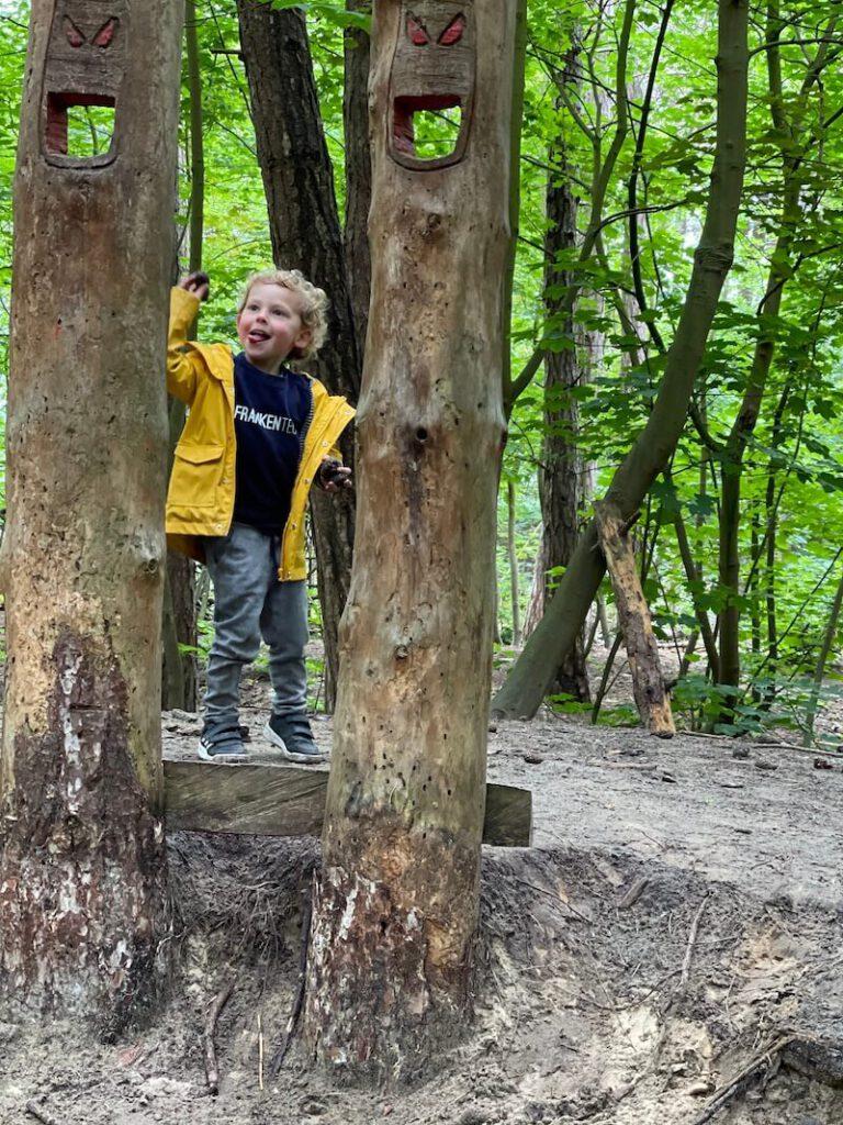 image00014 768x1024 - Leuke activiteiten met kinderen in De Haan + printables