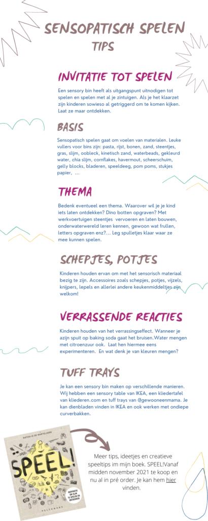 Colorful Hand Drawn Art Theory Critique Principles of Design Visual Arts Infographic 410x1024 - Schilderen met modder, bloemen en planten!
