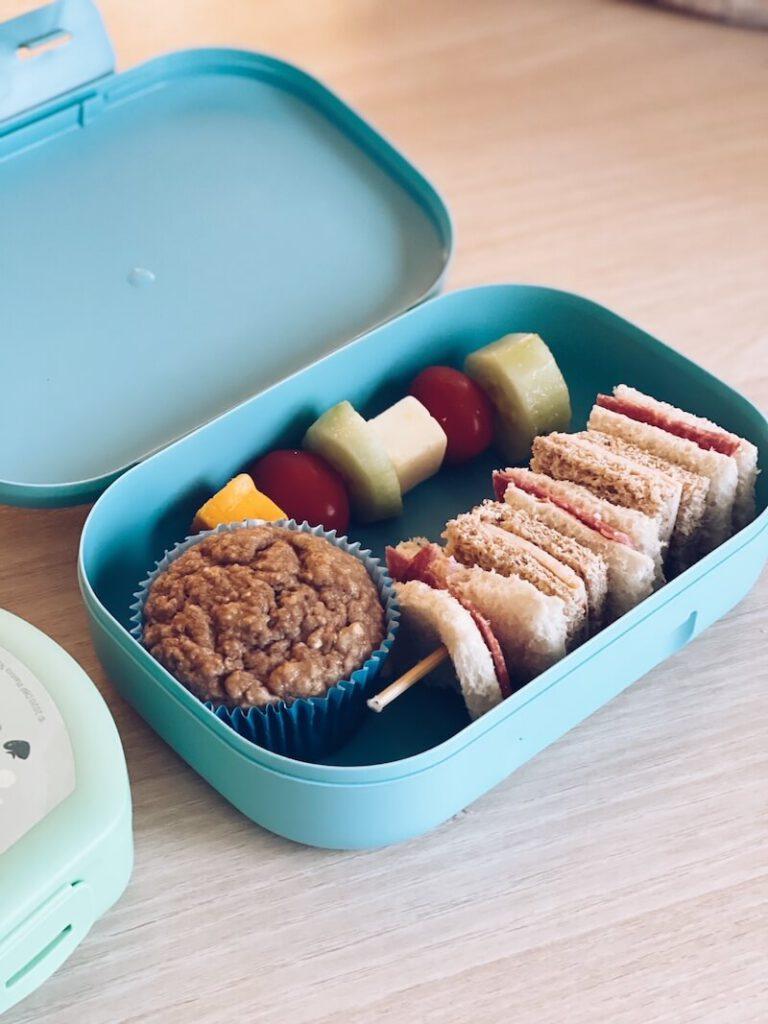 FullSizeRender 2 768x1024 - Leuke brooddooshacks om voor je kinderen een lunch te voorzien