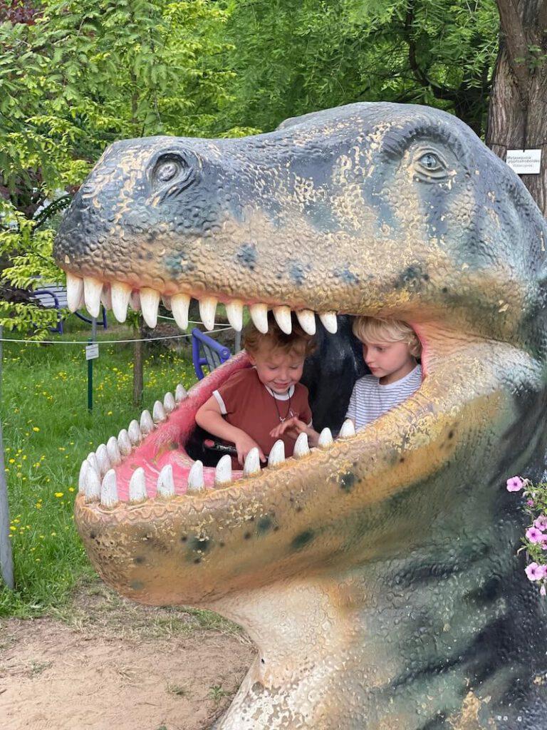 IMG 3204 768x1024 - Beleef het verleden met deze educatieve uitstappen naar musea voor kinderen