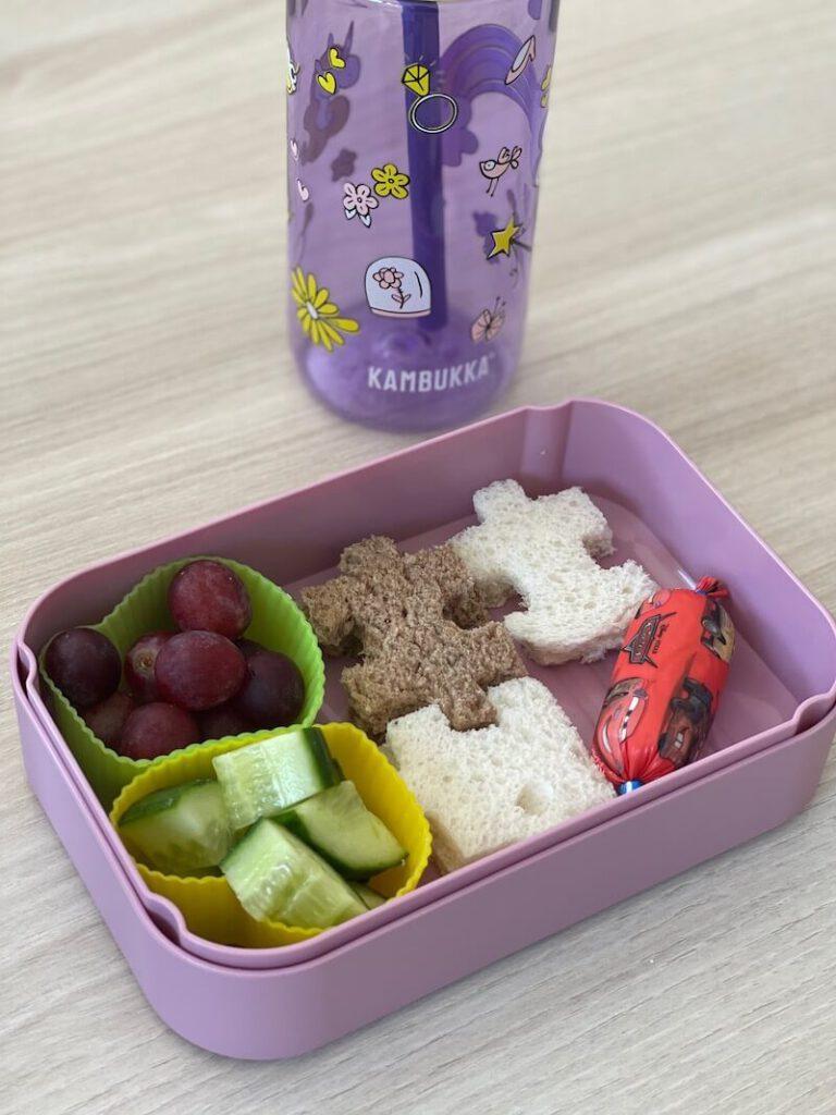 IMG 3840 768x1024 - Leuke brooddooshacks om voor je kinderen een lunch te voorzien