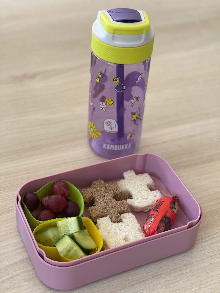 IMG 3841 768x1024 - Leuke brooddooshacks om voor je kinderen een lunch te voorzien