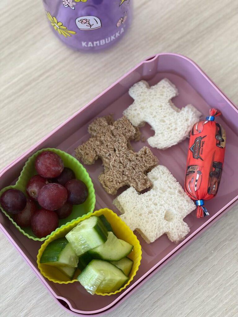 IMG 3842 768x1024 - Leuke brooddooshacks om voor je kinderen een lunch te voorzien