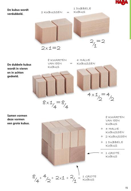 Schermafbeelding 2021 07 25 om 14.23.26 - 10 leerrijke mogelijkheden met de bouwblokken van HABA