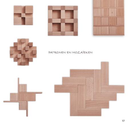 Schermafbeelding 2021 07 25 om 14.23.47 - 10 leerrijke mogelijkheden met de bouwblokken van HABA