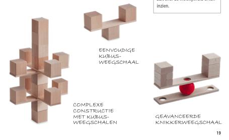 Schermafbeelding 2021 07 25 om 14.24.02 - 10 leerrijke mogelijkheden met de bouwblokken van HABA