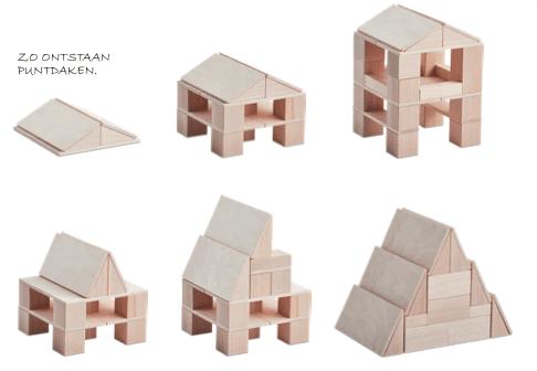 Schermafbeelding 2021 07 25 om 14.24.50 - 10 leerrijke mogelijkheden met de bouwblokken van HABA