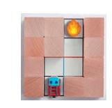 Schermafbeelding 2021 07 25 om 14.26.05 - 10 leerrijke mogelijkheden met de bouwblokken van HABA