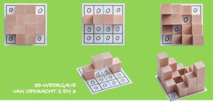 Schermafbeelding 2021 07 25 om 14.26.18 - 10 leerrijke mogelijkheden met de bouwblokken van HABA