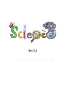 1 212x300 - Activiteiten voor kleine wetenschappers + printables